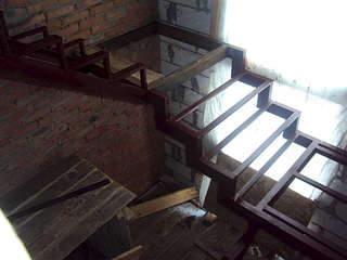 1920 X 1440 174.9 Kb Лестницы стальные изготовление, проектирование.Сварочные работы.