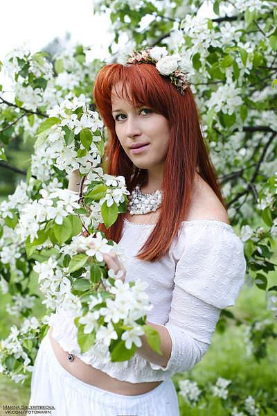 1000 X 1500 209.4 Kb 1500 X 1000 224.8 Kb Ваш фотограф Марина Шляпникова. Свадебная съемка. Фотопрогулки на природе.