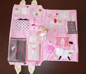 1920 X 1650 274.7 Kb 1920 X 1280 356.1 Kb 1920 X 1899 376.6 Kb Текстильные истории: куклы для вас и ваших близких! и немного тканей...