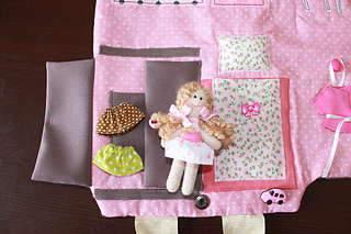 1920 X 1280 343.8 Kb 1920 X 1650 274.7 Kb 1920 X 1280 356.1 Kb 1920 X 1899 376.6 Kb Текстильные истории: куклы для вас и ваших близких! и немного тканей...
