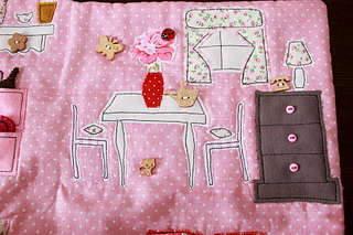 1920 X 1280 416.0 Kb 1920 X 1280 331.0 Kb Текстильные истории: куклы для вас и ваших близких! и немного тканей...