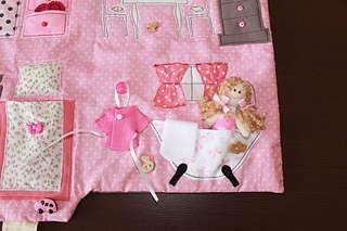 1920 X 1280 276.7 Kb 1920 X 1280 271.3 Kb 1920 X 1280 416.0 Kb 1920 X 1280 331.0 Kb Текстильные истории: куклы для вас и ваших близких! и немного тканей...