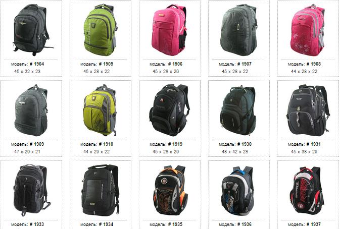 Рюкзаки для фитнеса puma рюкзак puma buzz backpack