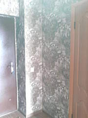 1536 X 2048 680.3 Kb 2048 X 1536 484.8 Kb 1920 X 2560 943.5 Kb Опытная бригада выполнит.Любой вид ремонта квартир.Фото наших работ.