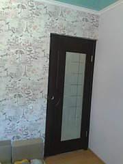 1920 X 2560 277.3 Kb 1920 X 2560 223.2 Kb Опытная бригада выполнит.Любой вид ремонта квартир.Фото наших работ.