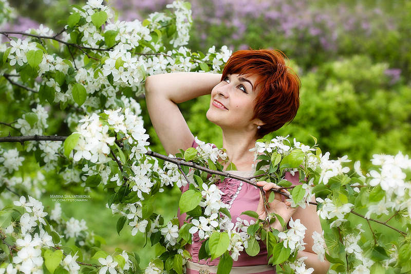 1500 X 1000 234.9 Kb Ваш фотограф Марина Шляпникова. Свадебная съемка. Фотопрогулки на природе.