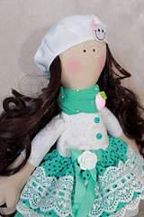 1920 X 2880 470.1 Kb 1920 X 2913 491.4 Kb Текстильные истории: куклы для вас и ваших близких! и немного тканей...