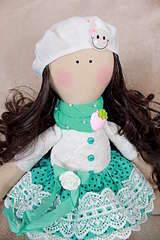 1920 X 2880 488.0 Kb 1920 X 2880 412.1 Kb 1920 X 2880 470.1 Kb 1920 X 2913 491.4 Kb Текстильные истории: куклы для вас и ваших близких! и немного тканей...