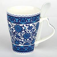 200 x 200 красивые подарочные наборы посуды по смешной цене!N3 принимаюСТОП 22.06