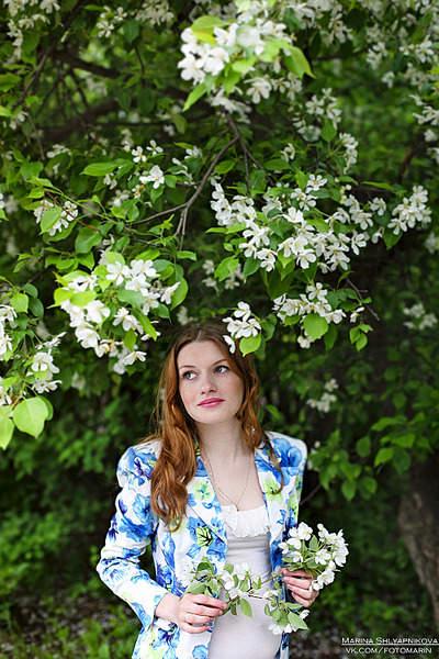 1000 X 1500 210.6 Kb Ваш фотограф Марина Шляпникова. Свадебная съемка. Фотопрогулки на природе.