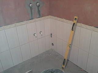 2048 X 1536 583.2 Kb Опытная бригада выполнит.Любой вид ремонта квартир.Фото наших работ.