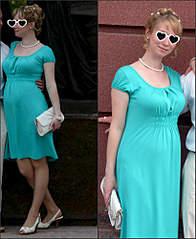 820 X 1000 387.1 Kb 1000 X 540 231.0 Kb 901 X 1000 339.7 Kb Продажа одежды для беременных б/у
