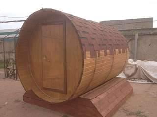 1920 X 1440 145.8 Kb Скидки на Вагонку, пол, двери, туалеты, Баня-Бочка от 80000 р