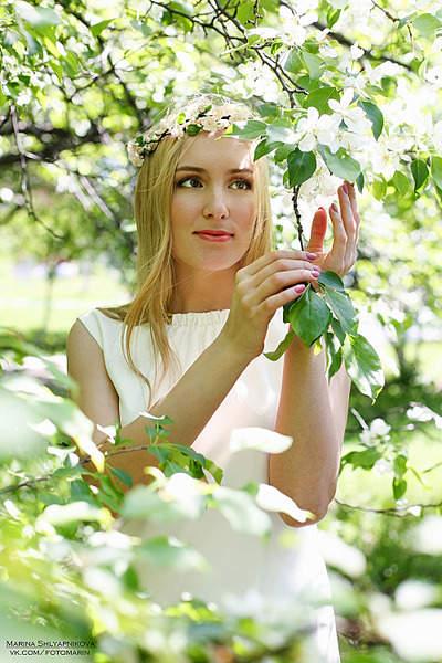 1000 X 1500 188.8 Kb Ваш фотограф Марина Шляпникова. Свадебная съемка. Фотопрогулки на природе.