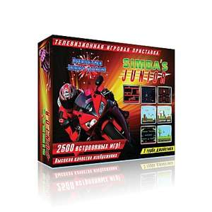 800 X 800 97.5 Kb Компания 'ВСЁ для ВИДЕОИГР': Игровые Приставки, Видеоигры, Аксессуары. Продажа-Сервис