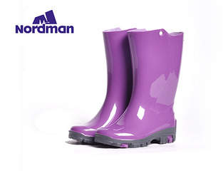 1200 X 919 308.6 Kb 1200 X 919 325.2 Kb МАгазин резиновой обуви Nordman