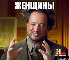 461 X 403 29.1 Kb Новинки Ижевской рок-сцены