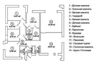 1920 X 1229 151.2 Kb архитектурный линч вашего дома