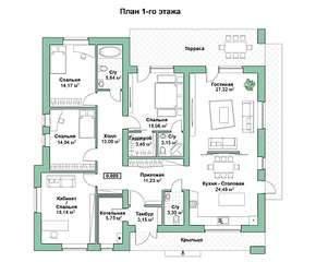 1920 X 1588 202.3 Kb 1920 X 1229 151.2 Kb архитектурный линч вашего дома