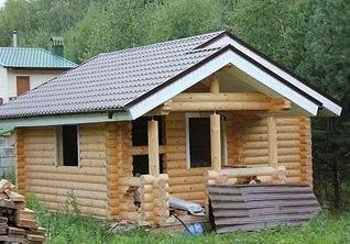 1024 X 713 156.0 Kb 1024 X 768 109.2 Kb Строительство и Проектирование домов, коттеджей, бань под ключ! (ФОТО)
