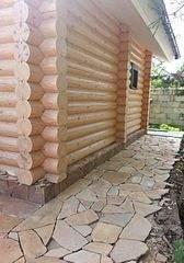 538 X 768  68.9 Kb Строительство и Проектирование домов, коттеджей, бань под ключ! (ФОТО)