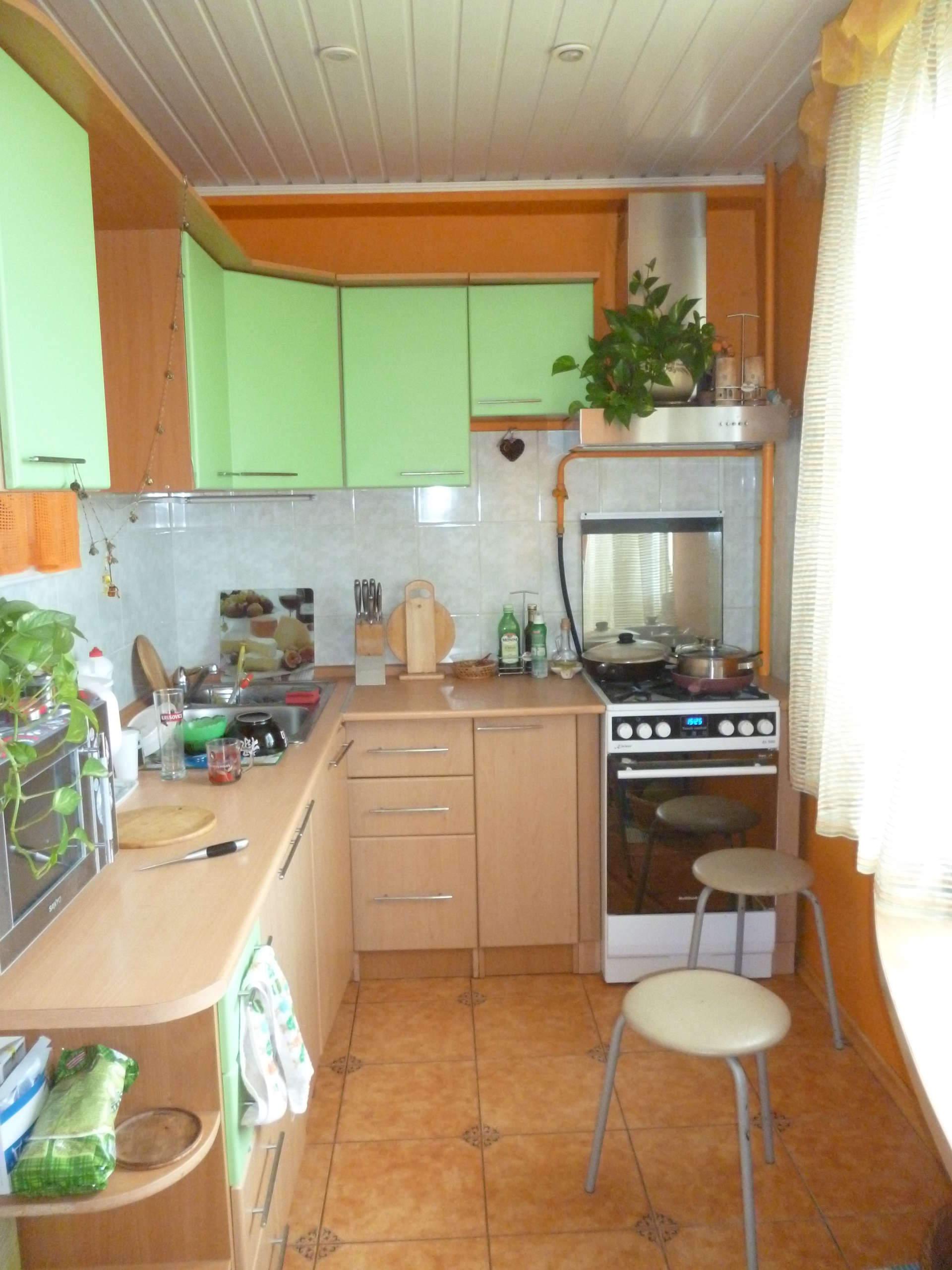 Куплю 3, 4к-кв в строителе : квартиры - спрос.