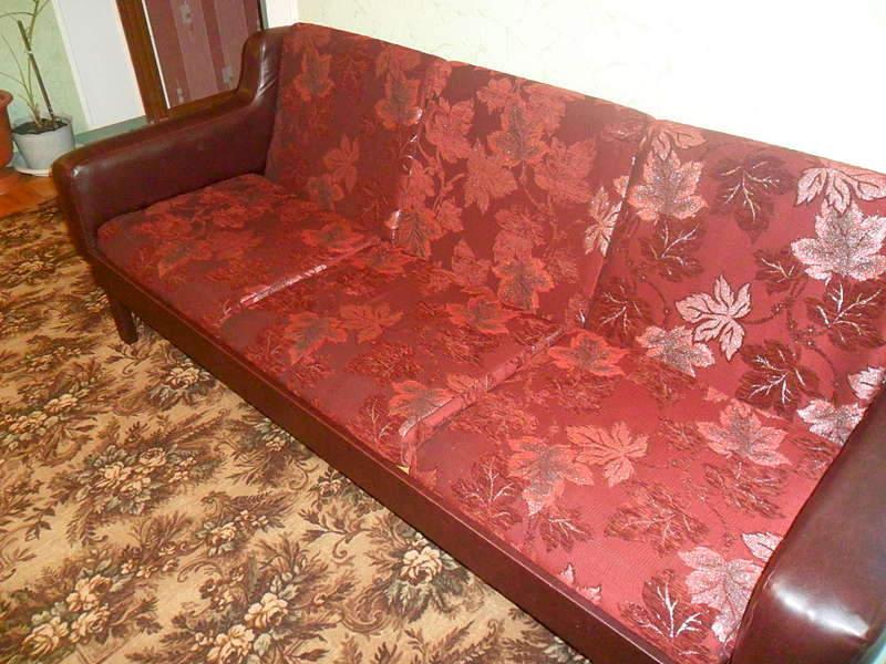 1920 X 1440 319.3 Kb Кто занимается Перетяжкой мебели?