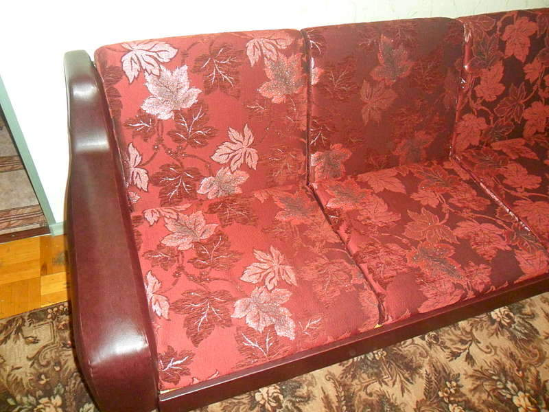1920 X 1440 310.4 Kb 1920 X 1440 319.3 Kb Кто занимается Перетяжкой мебели?