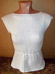 1729 X 2327 525.5 Kb 1395 X 1783 364.1 Kb Оригинальная вязаная одежда ручной работы. ФОТО наших работ