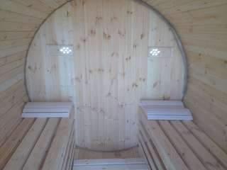 1920 X 1440  99.3 Kb Скидки на Вагонку, пол, двери, туалеты, Баня-Бочка от 80000 р