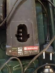 1080 X 1440 157.1 Kb 1080 X 1440 157.3 Kb замена аккумуляторных элементов в батарее шуруповерта