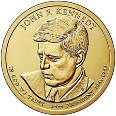 500 X 500 80.8 Kb иностранные монеты