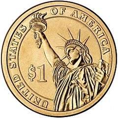 500 X 500 92.1 Kb 500 X 500 80.8 Kb иностранные монеты