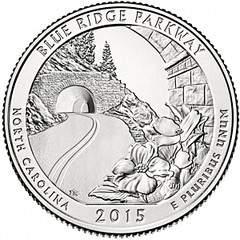 600 X 600 101.3 Kb иностранные монеты