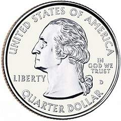 600 X 600 78.3 Kb 600 X 600 101.3 Kb иностранные монеты
