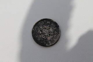 1920 X 1280 717.0 Kb 1920 X 1280 671.8 Kb иностранные монеты