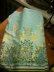 1944 X 2592 538.4 Kb ткани для души(х.б, сатин, портьерные, трикотаж)