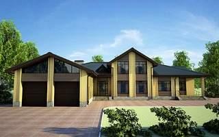 1120 X 700 840.7 Kb 1120 X 700 905.0 Kb Проекты уютных загородных домов