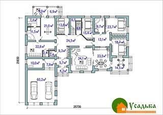 990 X 700 254.7 Kb 1120 X 700 915.9 Kb 1120 X 700 840.7 Kb 1120 X 700 905.0 Kb Проекты уютных загородных домов