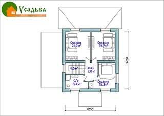990 X 700 151.2 Kb 990 X 700 198.0 Kb Проекты уютных загородных домов