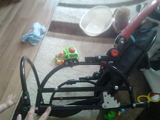 2048 X 1536 201.6 Kb 1536 X 2048 878.3 Kb ремонт колясок и запчасти к ним