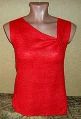 1159 X 1698 903.8 Kb Оригинальная вязаная одежда ручной работы. ФОТО наших работ