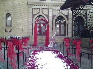 2048 X 1536 348.2 Kb 2048 X 1536 310.0 Kb 2048 X 1536 299.0 Kb Выездная регистрация свадьбы в Ижевске