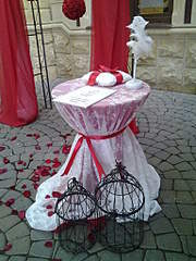 1536 X 2048 355.4 Kb Выездная регистрация свадьбы в Ижевске