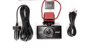 600 X 329  27.3 Kb Помощь в выборе видеорегистратора