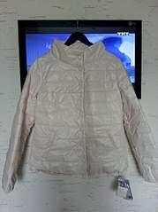 449 X 600 155.8 Kb 449 X 600 137.5 Kb TwinTip-СТИЛЬНЫЕ плащи, ветровки, пальто, трикотаж.ОТКРЫТА)