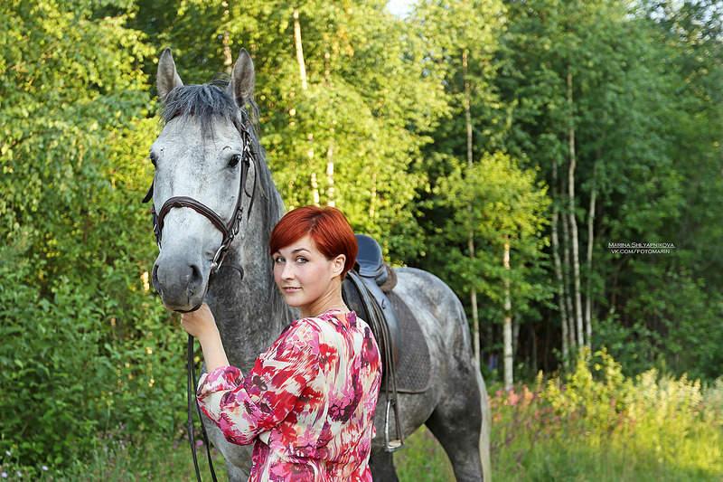1500 X 1000 255.0 Kb Ваш фотограф Марина Шляпникова. Свадебная съемка. Фотопрогулки на природе.