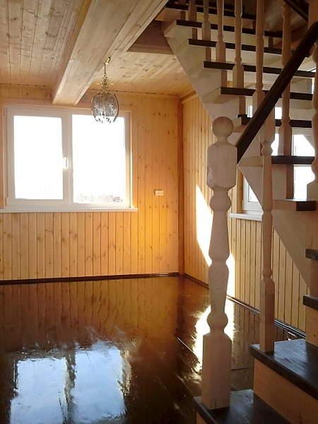 1920 X 2560 571.2 Kb УДАЧНЫЙ СТРОИТЕЛЬ (внутренняя отделка домов и бань)