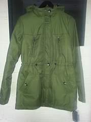 449 X 600 155.1 Kb Twin*Tip-СТИЛЬНЫЕ плащи, ветровки, пальто, трикотаж.ОТКРЫТА)