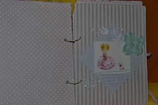 1920 X 1280 180.5 Kb 1920 X 2880 533.7 Kb Детские, свадебные, тематические альбомы, блокноты, кулинарные книги и многое другое